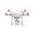 Drone professionale parrot
